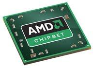 0000008C00461927-photo-amd-rs690g-chipshot.jpg