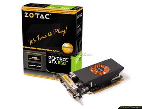 0118000005503805-photo-zotac-geforce-gtx-650-lp.jpg