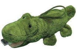 00fa000000211385-photo-imation-crocodile-128-mo-cl-usb.jpg