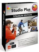 000000C800282149-photo-logiciel-pinnacle-systems-studio-plus-10-titanium.jpg