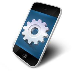 00FA000005250408-photo-developpement-mobile-icon-sq-gb.jpg