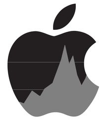 00DC000005707964-photo-apple-bourse.jpg