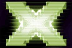 0000009B02421958-photo-logo-directx-11.jpg