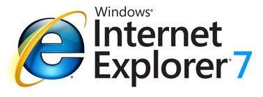 0000008c00139946-photo-logo-internet-explorer-7-0.jpg