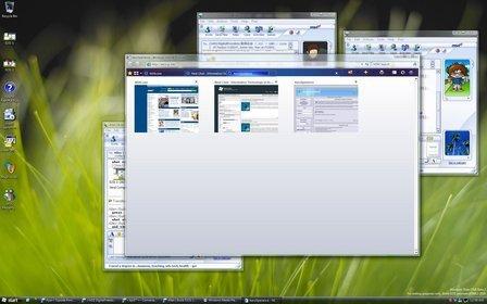 0000011800147428-photo-windows-vista-build-5231-3.jpg