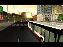00d2000000400587-photo-bus-driver.jpg