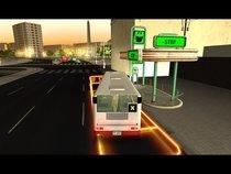 00d2000000400588-photo-bus-driver.jpg