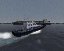 00D2000000532439-photo-ship-simulator-2008.jpg