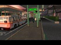 00d2000000400589-photo-bus-driver.jpg