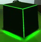 00AF000004938956-photo-google-box-projet-tungsten.jpg