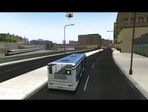 00d2000000400591-photo-bus-driver.jpg