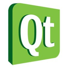 00E6000004027682-photo-qt-logo.jpg