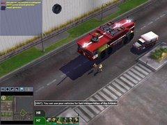 00f0000000225386-photo-fire-department-episode-3.jpg
