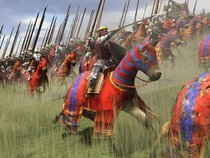 00d2000000277706-photo-medieval-2-total-war.jpg