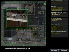 00f0000000225394-photo-fire-department-episode-3.jpg
