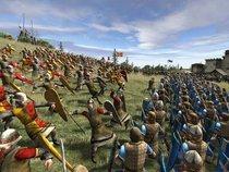 00d2000000277707-photo-medieval-2-total-war.jpg