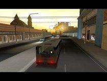 00d2000000400593-photo-bus-driver.jpg