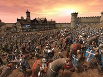00d2000000277708-photo-medieval-2-total-war.jpg