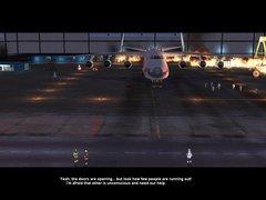 00f0000000225388-photo-fire-department-episode-3.jpg
