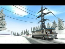 00d2000000400596-photo-bus-driver.jpg