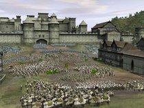 00d2000000277709-photo-medieval-2-total-war.jpg