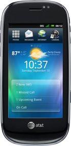 008C000003030730-photo-dell-aero-smartphone-android.jpg
