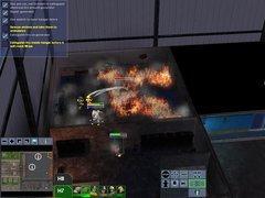00f0000000225391-photo-fire-department-episode-3.jpg