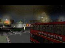 00d2000000400600-photo-bus-driver.jpg