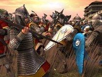 00d2000000277711-photo-medieval-2-total-war.jpg