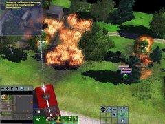00f0000000225389-photo-fire-department-episode-3.jpg