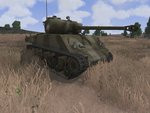 0096000000024808-photo-battlefield-command-europe-at-war-1939-1945.jpg