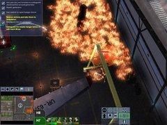00f0000000225390-photo-fire-department-episode-3.jpg