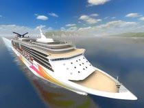 00D2000000436861-photo-ship-simulator-2006-addon.jpg