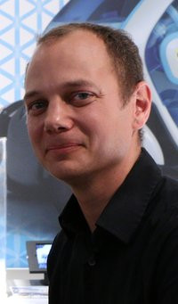 00C8000007699759-photo-jesse-harrington-au-cr-ateur-et-directeur-de-programmes-chez-autodesk.jpg