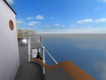 00D2000000436862-photo-ship-simulator-2006-addon.jpg