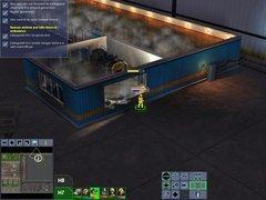 00f0000000225393-photo-fire-department-episode-3.jpg