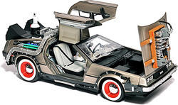 00FA000003798986-photo-delorean-disque-dur.jpg