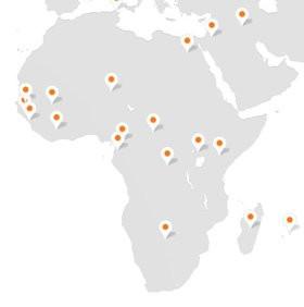 0118000005658874-photo-orange-afrique.jpg