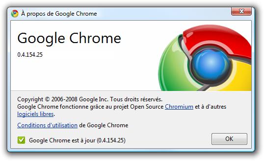 01787288-photo-propos-de-google-chrome-0-4-154-25.jpg