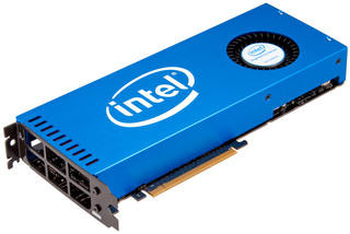 0140000004443802-photo-intel-mic-architecture-based-software-development-platform-card-called-knights-ferry.jpg