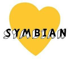 00fa000003386670-photo-symbian.jpg