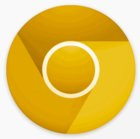 008C000006170656-photo-google-chrome-canary-sq-gb.jpg