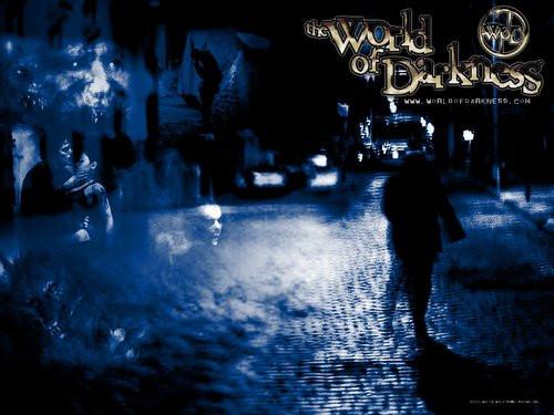 01F4000001868898-photo-world-of-darkness.jpg