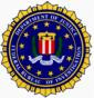 0055000000465198-photo-logo-fbi.jpg
