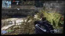 00d2000002421726-photo-a-shot-3s-vid-o-8-gameplay-multijoueurs.jpg