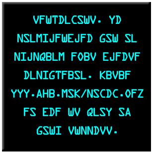 01841228-photo-cypher-code.jpg