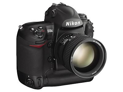 01796520-photo-nikon-d3x-de-trois-quart.jpg