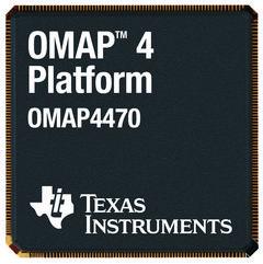 00F0000004324886-photo-texas-instruments-omap4470.jpg