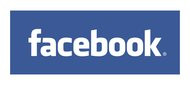 00BE000001486192-photo-le-logo-de-facebook.jpg