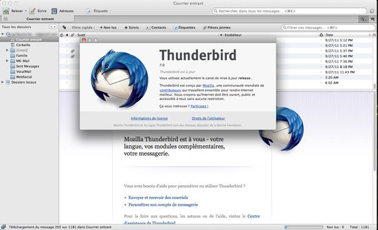 0226000004617534-photo-thunderbird-7.jpg